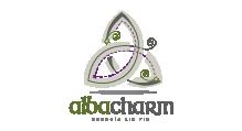 Alba Charm