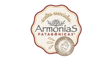 Armonias Patagonicas