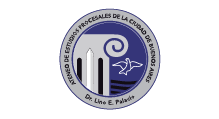 Ateneo de Estudios Procesales