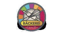 Backerei - Panaderia & Pasteleria