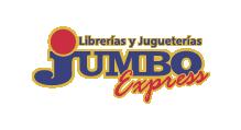 Jumbo Express - Librerias & Jugueterias