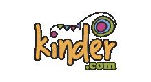 Kinder - Fiestas Infantiles