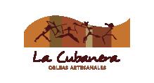 La Cubanera