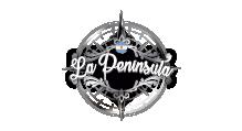 La Peninsula - Dulces