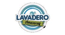 Lavadero Amancay
