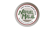 Junta Vecinal Nahuel Malal