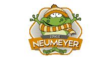 Refugio Neumeyer